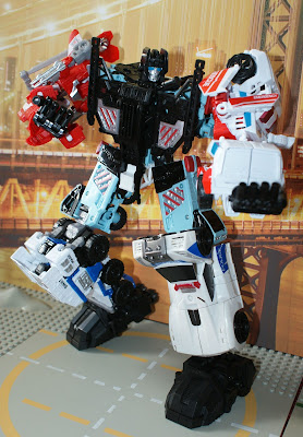 perfect effect superion upgrade