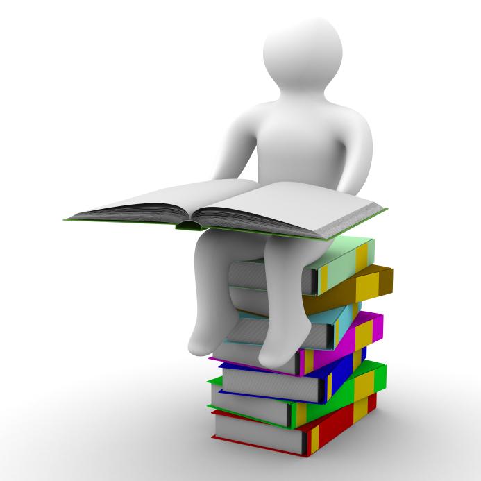 Skripsi Pendidikan Ekonomi Skripsi Ekonomi Managemen Pembangunan Akuntansi Ptk Kuesioner Contoh Judul Skripsi Pendidikan Bahasa Inggris
