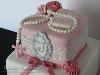 fondant cake sugarpaste