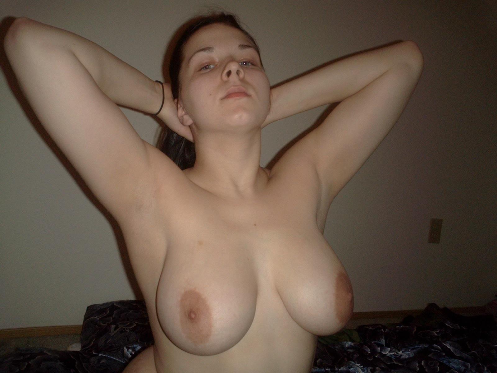 Ass tattoo girls nude asian