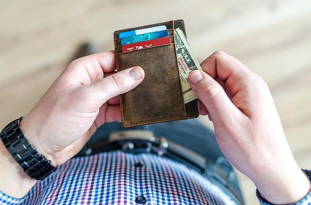 Cara Mudah Mencari Pinjaman Uang Online Cepat Langsung ...