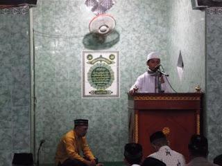Pengertian, Sifat dan Perbuatan Tuhan ( ALLAH ) Dalam Ajaran Islam