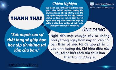 GIA-TRI-THANH-THAT-GIUP-BAN-HOC-TAP-TU-NHUNG-SAI-LAM