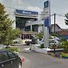 Lokasi ATM BRI Setor Tunai (CDM) PATI - JATENG