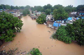 17-bodies-found-in-flood-water-in-gujarat-14-belongs-to-same-family