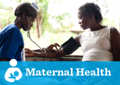 http://inspiredgifts.unicefusa.org/shop/maternal-health