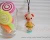 http://fairyfinfin.blogspot.com/2013/07/crochet-mini-pig-doll-tiny-pig-doll-pig.html