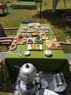 antalya kahvaltı yerleri ve fiyatları antalya konyaaltı kahvaltı mekanları