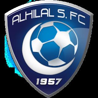 al-hilal fc logo 512x512 px