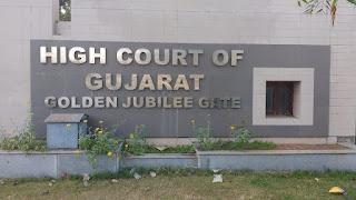 Gujarat HC