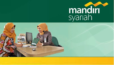 Pengertian Bank Syariah Menurut 4 Ahli dan UU Indonesia