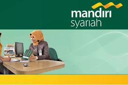Pengertian Bank Syariah Berdasarkan 4 Hebat Dan Uu Indonesia