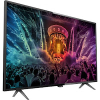 top-5-televizoare-philips-4k-ultra-hd-139 cm3