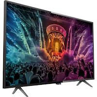 top-5-televizoare-philips-4k-ultra-hd-139 cm3