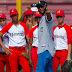 La propuesta de la MLB para contratar a peloteros cubanos evitaría que el dinero llegue al régimen