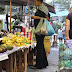 Inflação para famílias de renda mais baixa sobe para 0,67% em março