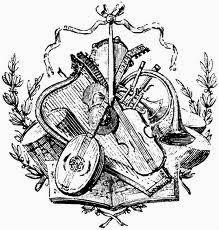 Deutsche Musik Genies