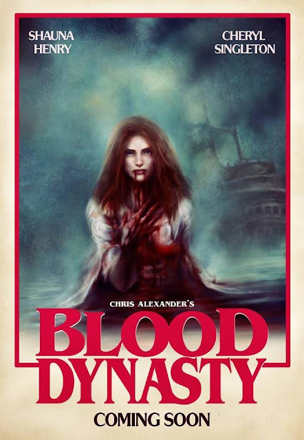 http://horrorsci-fiandmore.blogspot.com/p/blood-dynasty-official-trailer.html