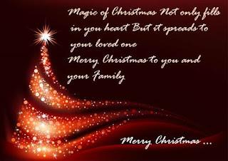 Merry Christmas Hd Pics