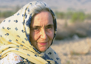 Spotlight : Pakistan's Mother Teresa Dr. Ruth Pfau dies