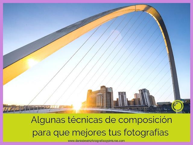 fotos-composicion