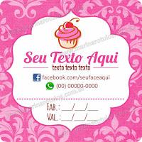 https://www.marinarotulos.com.br/adesivo-cupcake-rosa-encanto-quadrado