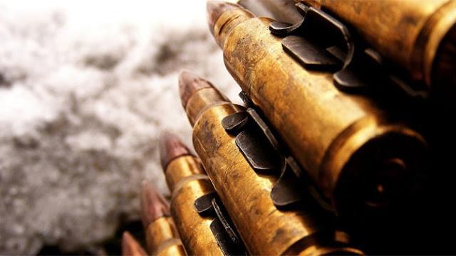 Almanyadan Türkiye ye silah satışı ve maliyeti