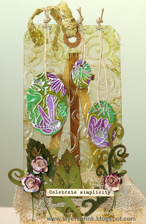 http://blog.sizzix.com/sizzix-challenge-dragonfly-pond-tag/