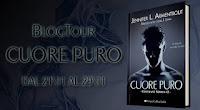 http://ilsalottodelgattolibraio.blogspot.it/2016/11/blogtour-cuore-puro-di-jennifer-l.html