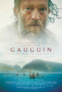 Baixar Gauguin: Viagem Ao Taiti Legendado Torrent