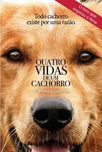 http://livrosvamosdevoralos.blogspot.com.br/2017/01/resenha-quatro-vidas-de-um-cachorro.html
