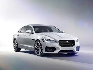 Nouvelle Voiture ''2018 Jaguar XE '', Photos, Prix, Date De Sortie, Revue, Nouvelles