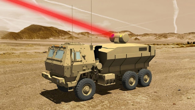 us-army-laser-weapon