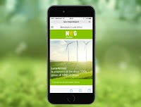 App per risparmiare energia, elettricità, gas e benzina