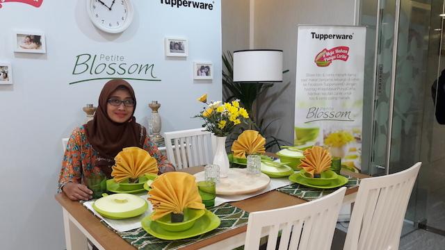 Menanamkan Nilai-nilai Sebuah Keluarga Melalui Makan Bersama Keluarga