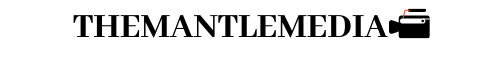 Mantlemedia