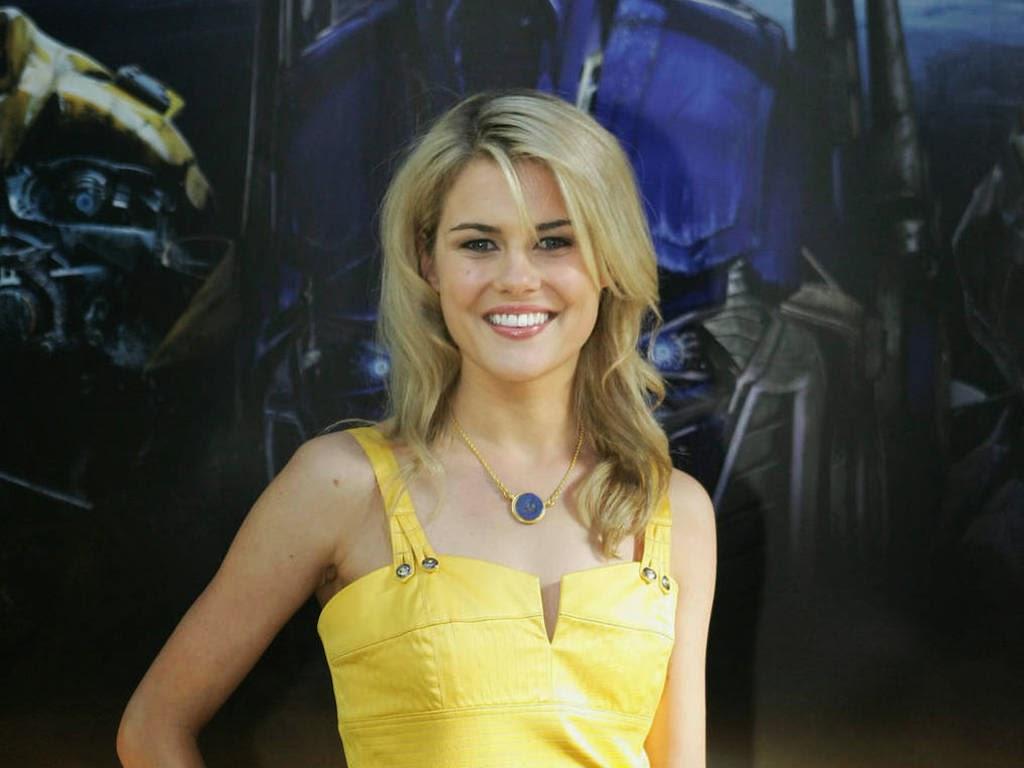 Hollywood Actress Hot Hd Wallpapers,Beautiful Hollywood ...