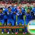 Nhận định Uzbekistan vs Lebanon, 17h00 ngày 15/11 (T11 - Giao hữu quốc tế)