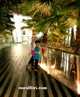 http://www.nurulfitri.com/2016/04/cara-menumbuhkan-kemandirian-anak.html