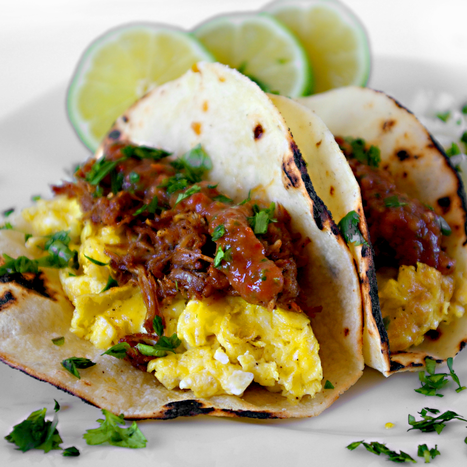 These Peas Are Hollow Carnitas Breakfast Tacos Watermelon Wallpaper Rainbow Find Free HD for Desktop [freshlhys.tk]