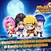 Naruto Ninja World 3D Pro offline mod apk ringan full unlock