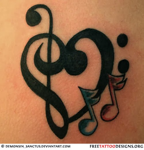 1000+ Images About Tattoo Art On Pinterest