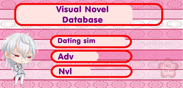 Bgr dating simulator ariane hints for candy