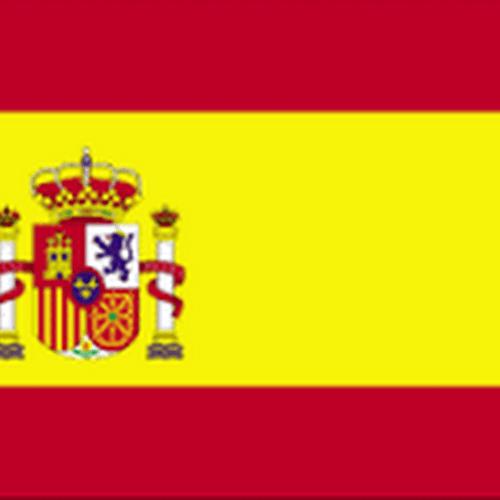 Contoh Dialog Dalam Bahasa Spanyol Beserta Pembahasannya Leviledge