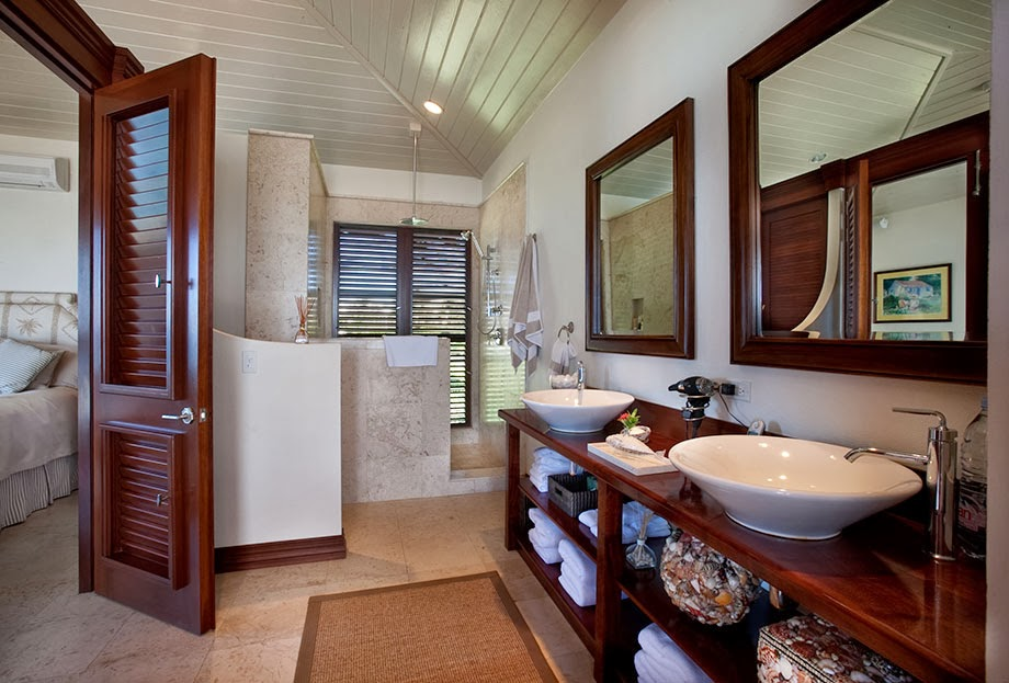 Luxury-bathroom Caribbean Bathroom Design on caribbean beach party, caribbean outdoor furniture, caribbean paint, indian modern house designs, caribbean quartz, caribbean all inclusive, caribbean photography, caribbean slavery, caribbean pool design, caribbean snakes, caribbean sand shark, caribbean indians, caribbean island resorts, caribbean real estate, caribbean scenes, caribbean hotel rooms, caribbean underwater,