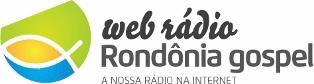 Web Rádio Rondônia Gospel de Porto Velho ao vivo