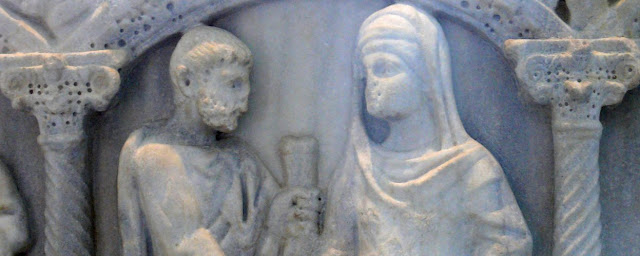 Status familiae y Derecho romano