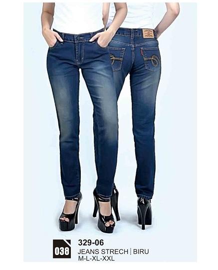 Celana Wanita Model Terbaru Fashion Distro 0e1b8db982