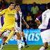 Dự đoán kết quả Valladolid vs Villarreal 19h49, ngày 1-11