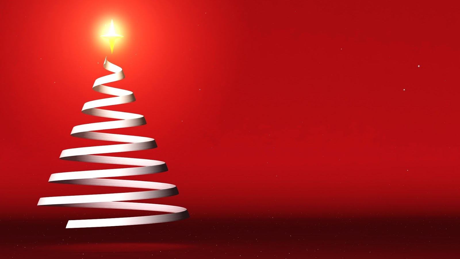 high definition wallpapers 1920x1080 christmas - photo #18